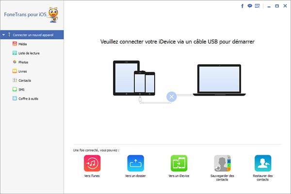 Comment Transférer Des Photos Iphone Vers Pc