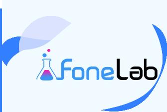 fonelab-logotyp