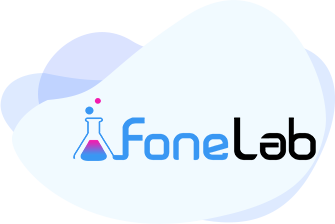 fonelab logosu