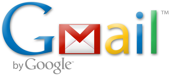 backup android contact with gmail