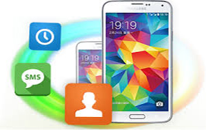 How To Restore Deleted Contacts From Android Phones