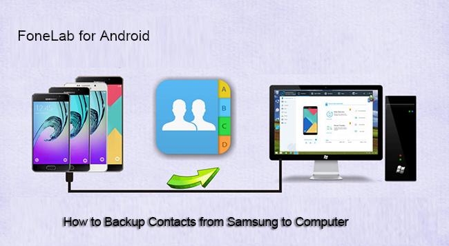 Samsung biztonsági másolat