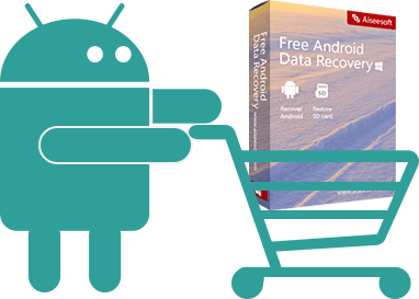 Purchase Android Phone Data Extraction