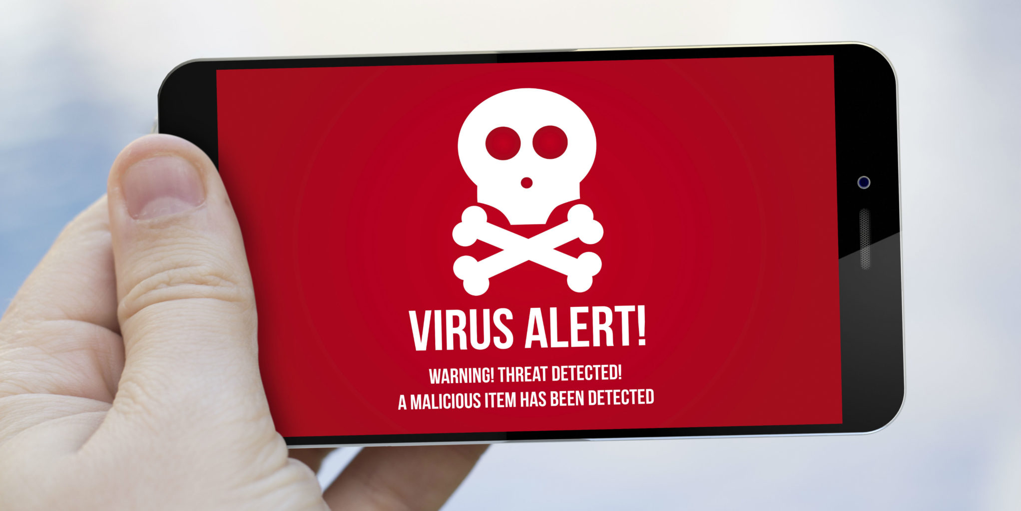 fonelab virus