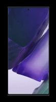 三星Galaxy Note
