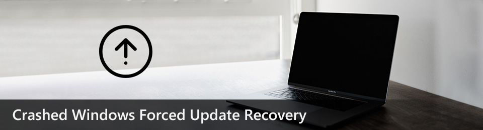 Recover a Permanently Deleted Document Quickly