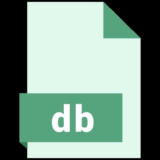 databas