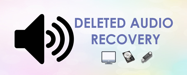 Best Audio Recovery
