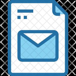 发电子邮件