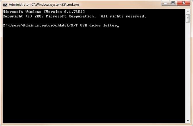 Hogyan lehet kijavítani a sérült SD kártyát a Windows rendszeren