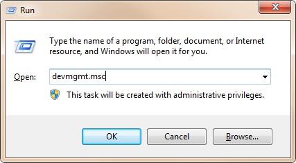 Sådan Fix Corrupt SD-kort på Windows