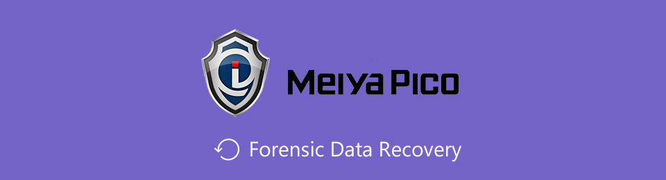 Forensic Data Recovery – Easy Steps to Recover Data with Low Cost