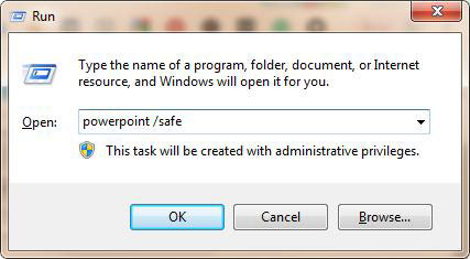 4 Methods] Easy Ways to Repair Corrupt PowerPoint File