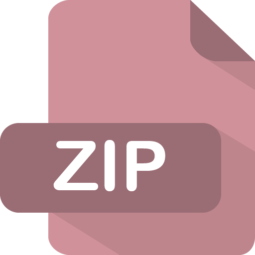 Zip *: français