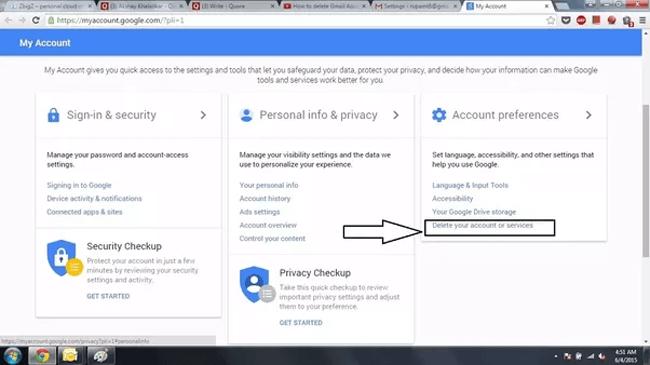 Usuń wiadomości Facebooka w programie Messenger
