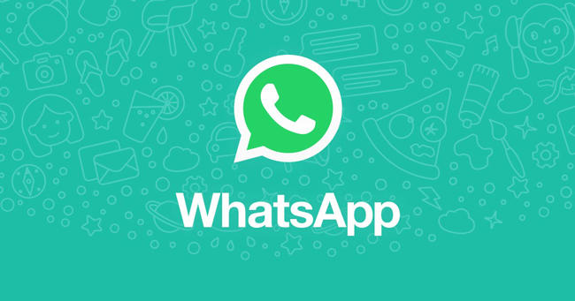 Delete WhatsApp Messages or Account