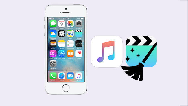 how to get songs on your iphone for free