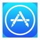 app dátum