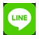 línea