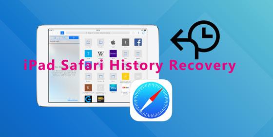 how to set homepage on safari ipad