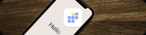 Recuperação do Sistema iOS
