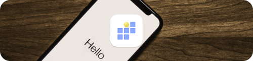 iOS systeemherstel