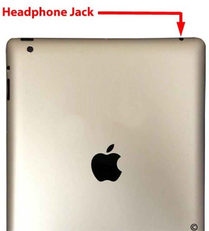Correction du son ne fonctionnant pas sur iPad Pro / mini / Air et versions antérieures