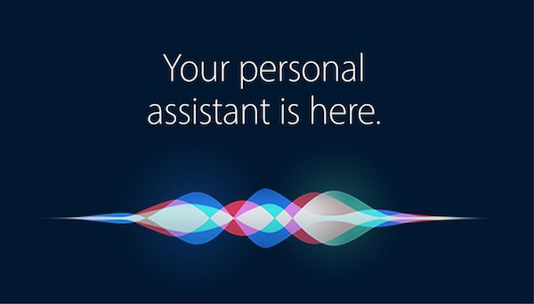 Dis Hey Siri