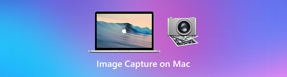 Why Image Capture for Mac Does Not Work – 7 Efficient Methods You Should Know