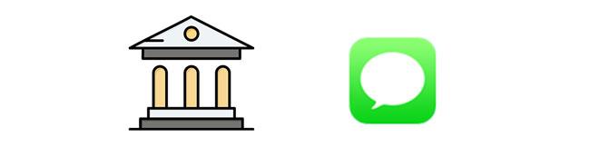 wydrukuj sms do sądu