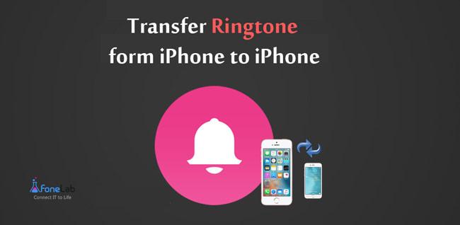 ringtone update