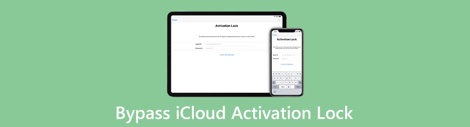 How to Bypass iCloud Activation Lock on Latest iPhone and iOS Version