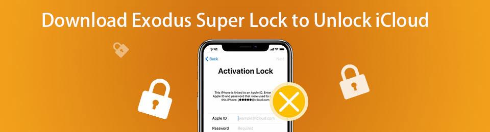 Fix iPhone ist deaktiviert Stellen Sie eine Verbindung zu iTunes auf dem iPhone 12/11 / XS / XR / X / 8/7/6 her