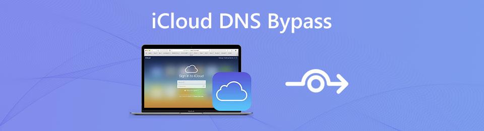 Schließen Sie das iCloud DNS Bypass-Tutorial und die Alternative für alle iOS-Benutzer ab