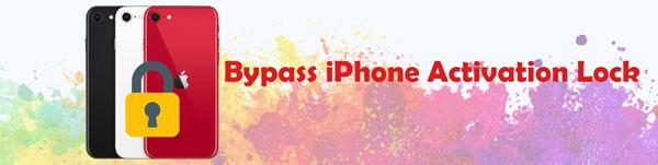 Aktivieren jailbreak iphone vom vorbesitzer ohne apple id So setzen