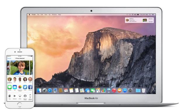 Biztonsági mentés iPhone-hoz Mac-hez