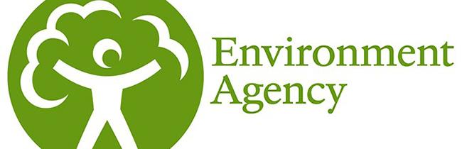 Umweltagentur