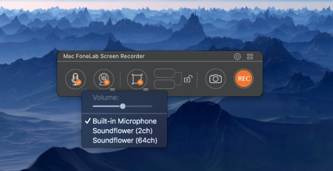 Your Better Choice than iOS 11 Screen Recording (For All iOS