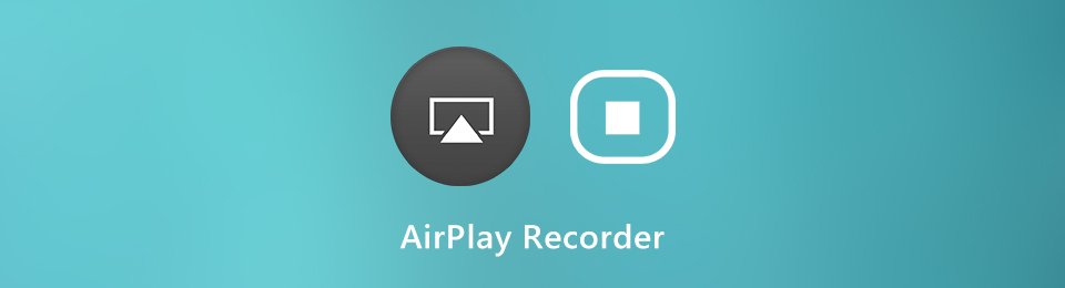 Best AirPlay Recorder to Save Stream Music in Seconds[2020 Updated]