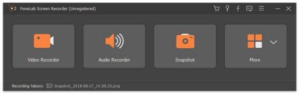 bester Audio-Recorder