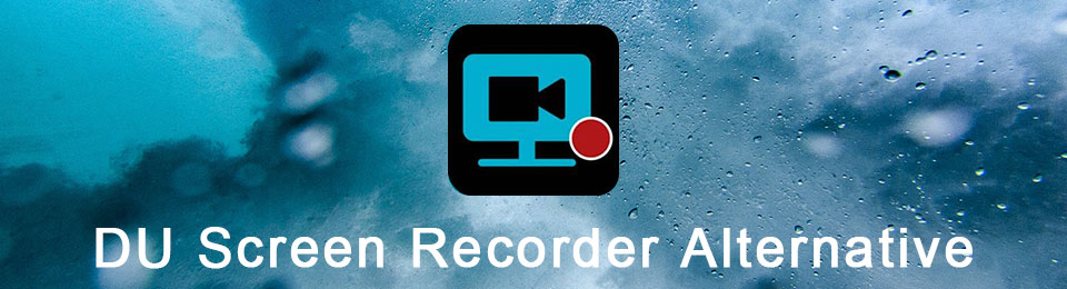 Top 10 DU Screen Recorder Alternatives to Capture Smartphone Videos