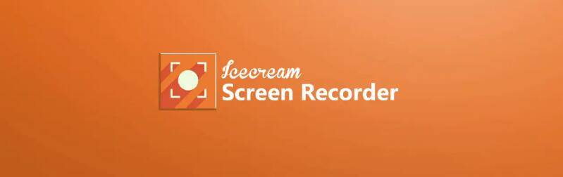 is-screen-recorder
