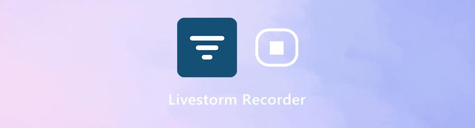 So nehmen Sie 2020 mit Leichtigkeit Livestorm-Videos in höherer Qualität auf