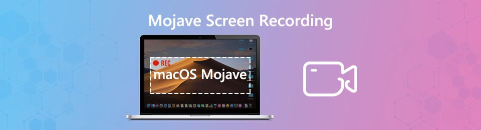 Top 3 Möglichkeiten, den Bildschirm auf Ihrem Mac aufzunehmen