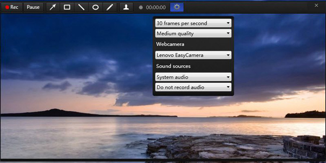 15 Free Screen Recorders to Capture Screen of Windows and Mac
