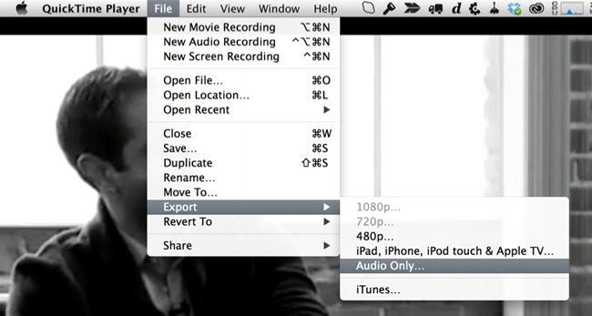 screen recording with quicktime.jpg
