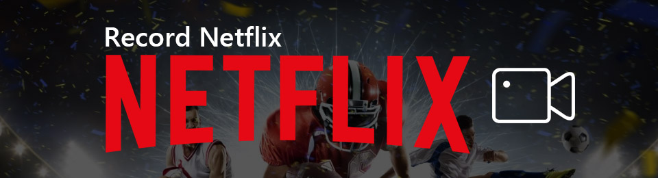 how to download netflix films mac