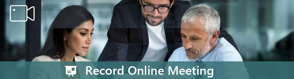Online online találkozó