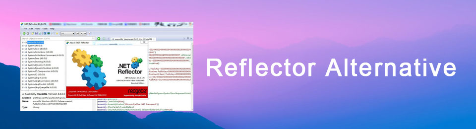 Top 5 Alternatives to Reflector to Mirror iOS Device to Computer