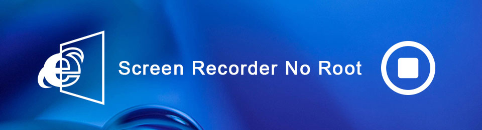 10 Choices) Download Best Screen Recorders for Android
